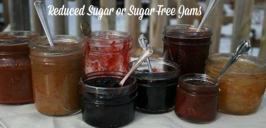 It's National Sugar Awareness Week!