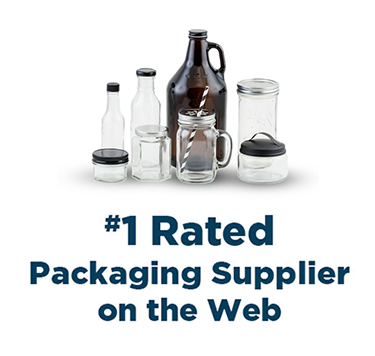 Wholesale Containers, Lids, & More   Fillmore Container